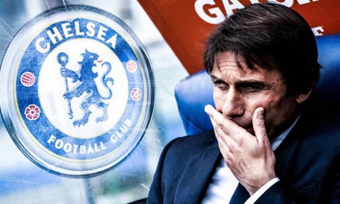 XÁC NHẬN: Không chịu thua Man City, Chelsea sẽ lập kỷ lục thế giới chuyển nhượng với 4 cái tên 'siêu khủng'