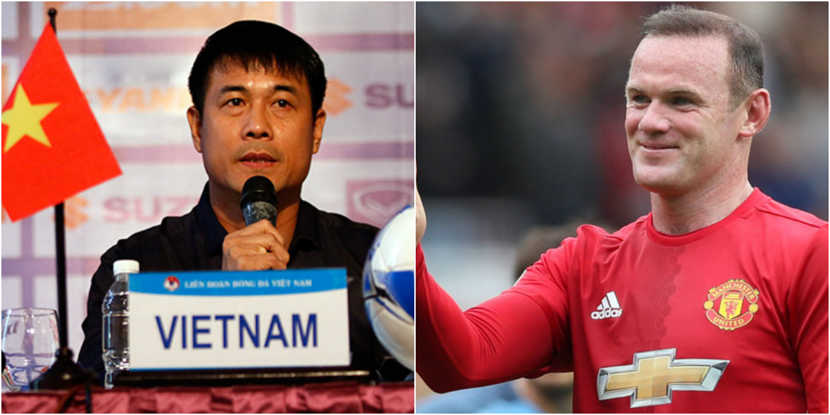 Điểm tin tối 18/07: U22 Việt Nam sẽ đá đẹp bất chấp đối thủ; Man Utd trải thảm đỏ mời Rooney trở lại