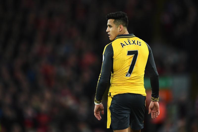 Điểm tin sáng 16/7: Sanchez công khai đòi rời Arsenal, Mourinho còn 100 triệu bảng mua sắm