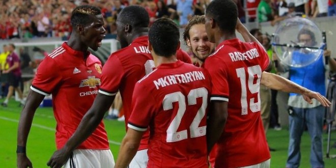 5 điểm nhấn sau trận Derby Manchester: Lukaku tỏa sáng, Ederson ra mắt kém hoành tráng