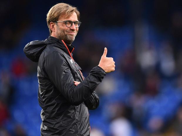 XÁC NHẬN: Trung vệ hàng khủng chỉ muốn tới Liverpool