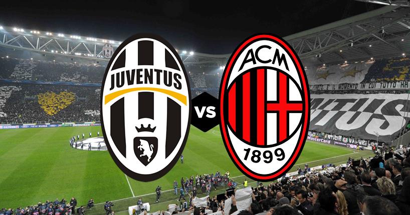 """""""Chạy đua vũ trang"""" với Milan, Juventus đổ thêm 100 triệu euro vào TTCN"""