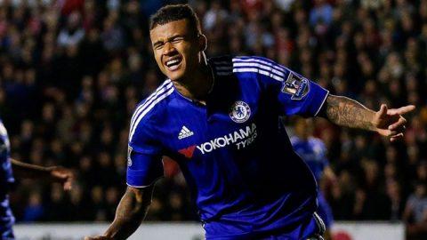 """Chelsea đối mặt lệnh """"cấm cửa"""" tại thị trường lớn nhất châu Á sau scandal của cầu thủ trẻ"""