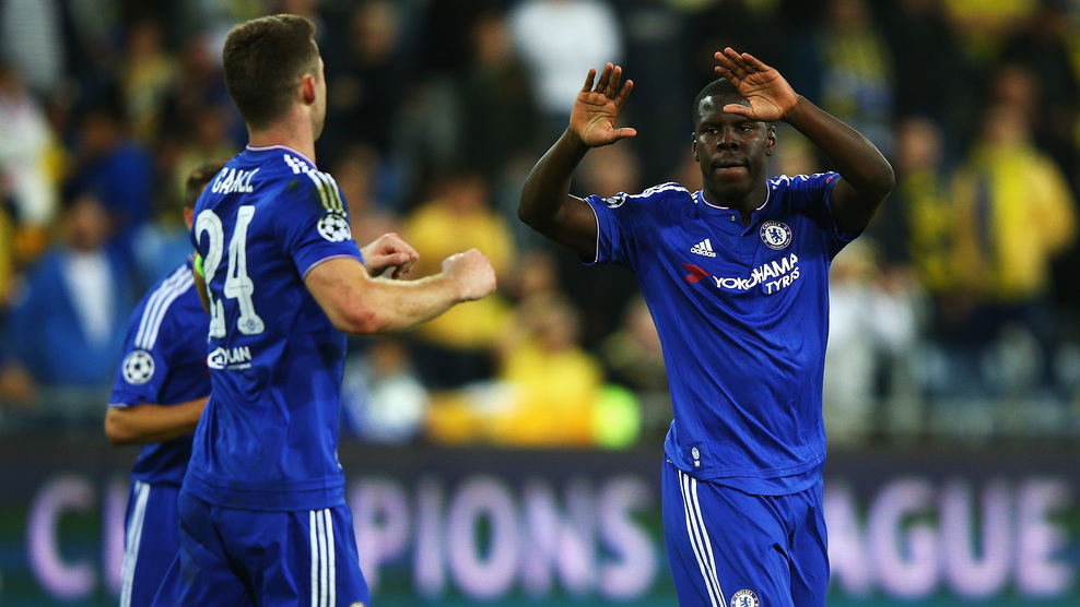 Chelsea CHÍNH THỨC chia tay ngôi sao hàng thủ