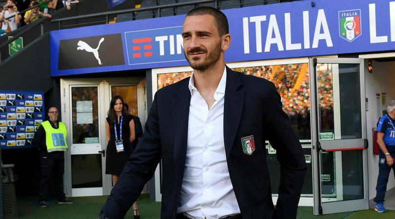 Qua mặt MU và Chelsea, Milan gây sốc khi chiêu mộ thành công trung vệ hay nhất châu Âu