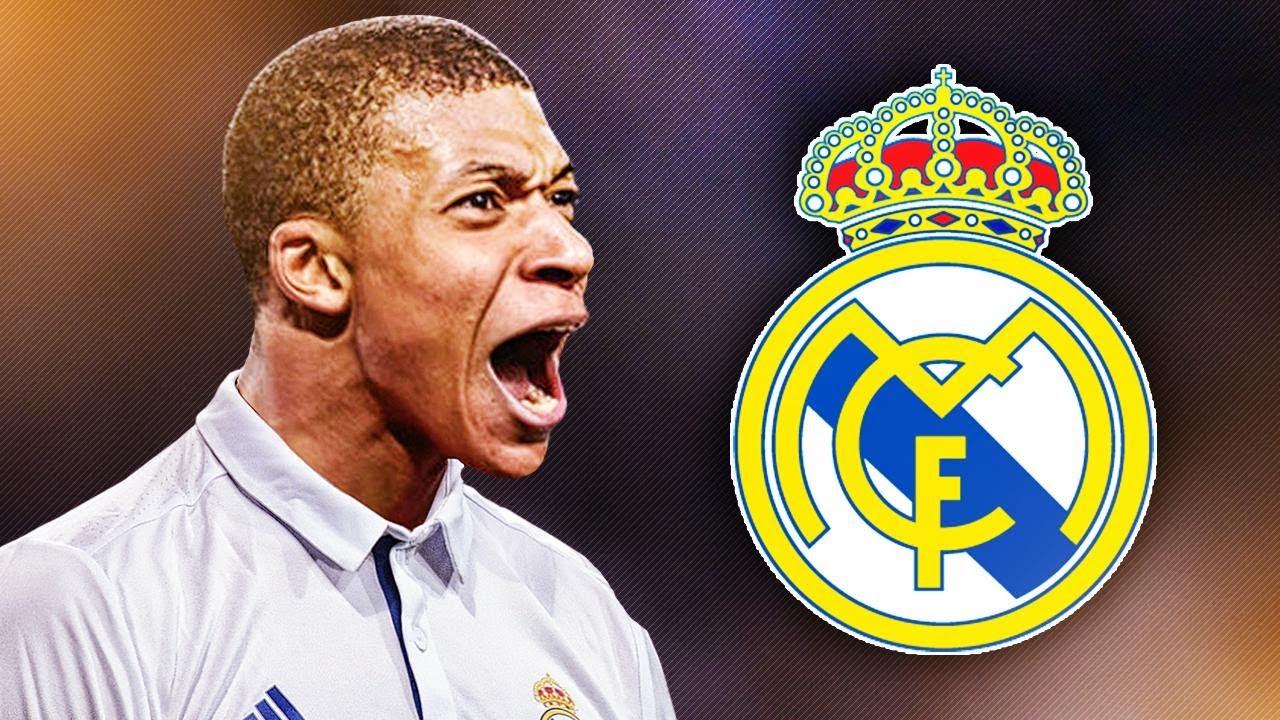 """NÓNG: Mbappe ra """"yêu sách"""" để gia nhập Real Madrid"""