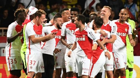 """Vì sao dù không muốn, Monaco vẫn liên tục """"mất máu""""?"""