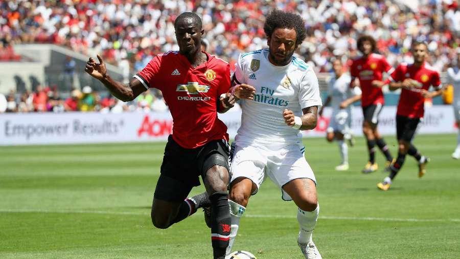 Điểm tin sáng 25/07: M.U nhận hung tin trước trận tranh Siêu cúp châu Âu với Real