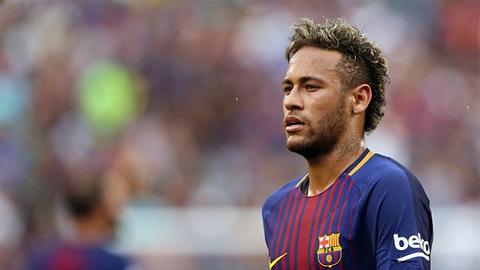 Không chỉ 222 triệu, PSG sẽ phải chi con số khổng lồ này để có Neymar