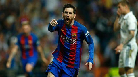 7 điều đang chờ đợi Messi đến năm 2021