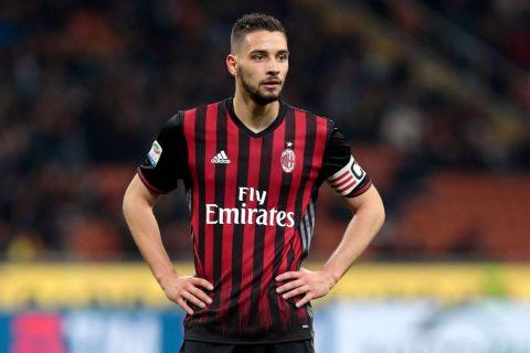 NÓNG: Siêu hậu vệ Milan đã có mặt tại Juve, ký hợp đồng trong 24h tới