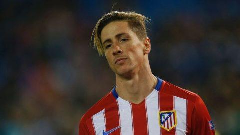 Fernando Torres tiết lộ kế hoạch giải nghệ