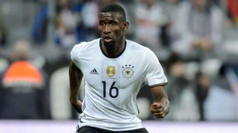 """Chelsea đạt thỏa thuận chiêu mộ """"đá tảng"""" người Đức"""