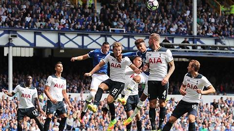 PSG vs Tottenham, 07h05 ngày 23/7: Bài Test cho nhau