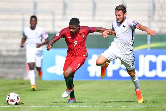 U19 CH Séc vs U19 Bồ Đào Nha, 23h00 ngày 05/7: Khẳng định vị thế