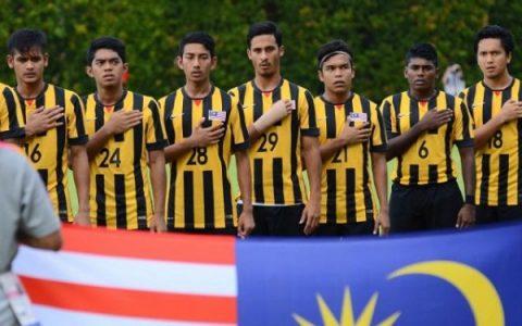 Malaysia từ bỏ ý định tự chọn bảng đấu tại Sea Games 29