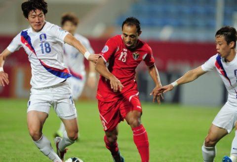U22 Hàn Quốc vs U22 Macao, 16h00 ngày 19/7: Đẳng cấp chênh lệch