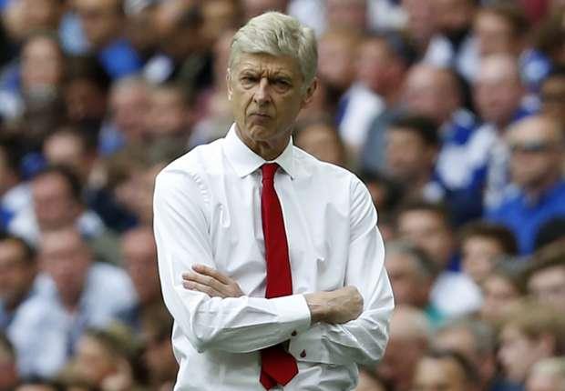 Huyền thoại Arsenal chỉ ra 2 vị trí CLB cần bổ sung để cạnh tranh chức vô địch