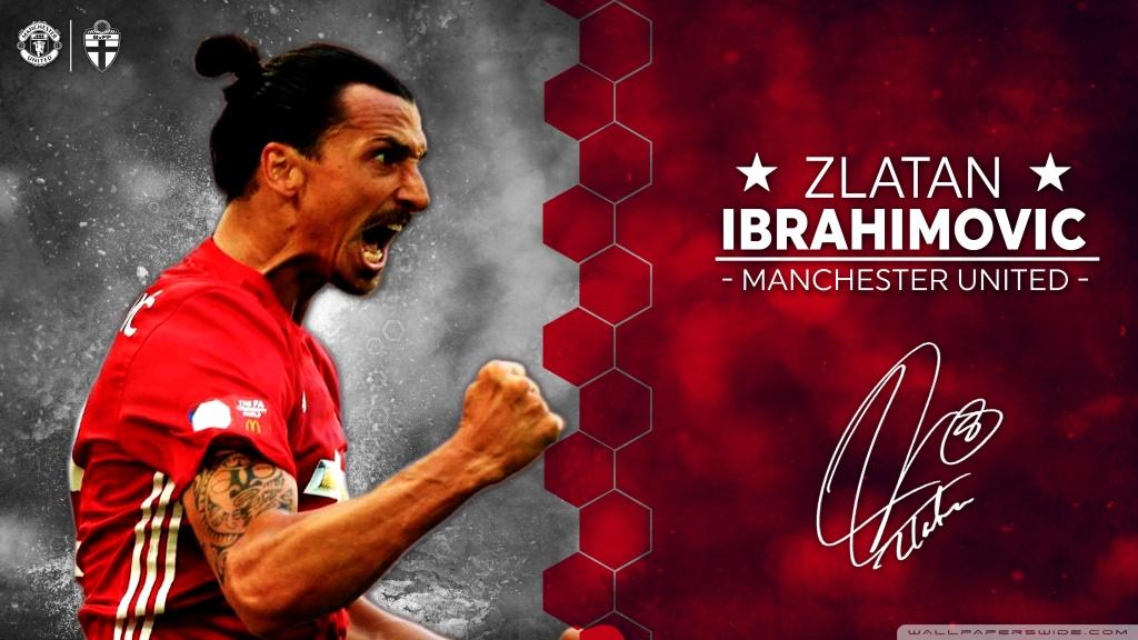 """Zlatan Ibrahimovic và top 10 """"cây trường sinh"""" bất diệt của bóng đá Thế giới"""