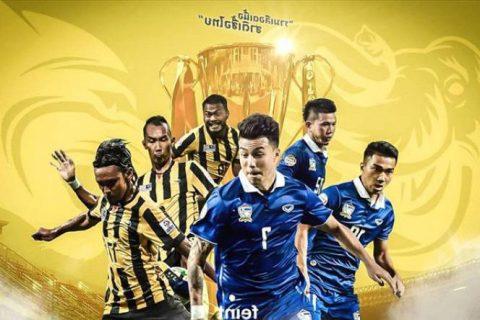 U22 Malaysia vs U22 Thái Lan, 19h45 ngày 29/8: Thử thách cực đại cho nhà ĐKVĐ