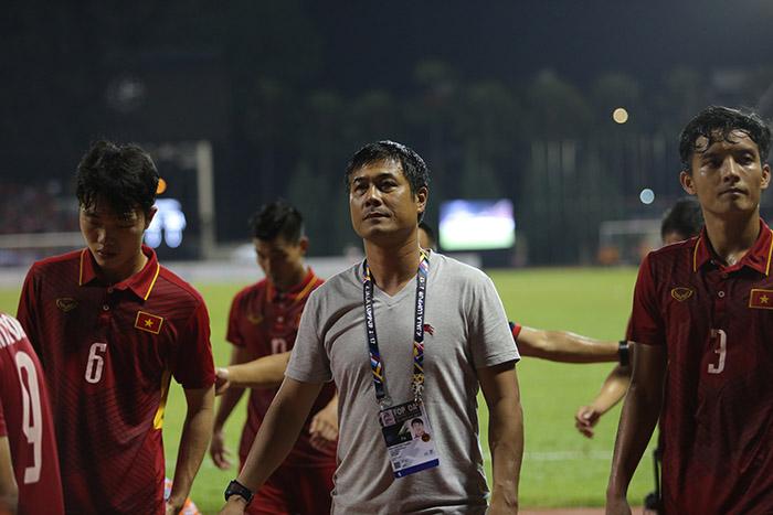 AFC nhận định thế nào về trận hòa của Việt Nam trước Indonesia?