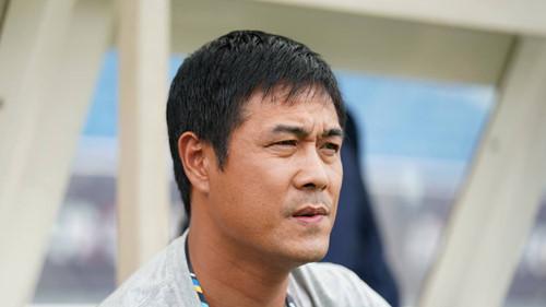 HLV Hữu Thắng bị truyền thông Indonesia chơi bài tâm lý trước thềm đại chiến
