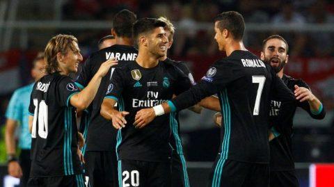 """Bế tắc toàn tập, Barca tính làm liều khi vung tiền tấn phá vỡ hợp đồng """"báu vật"""" của Real"""