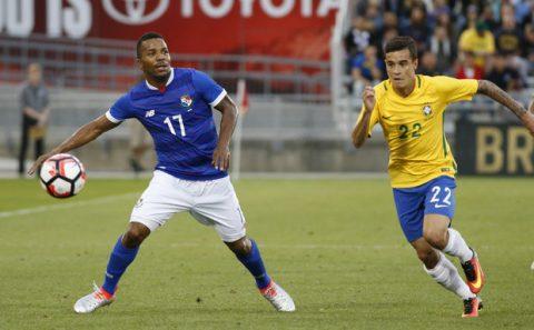 Brazil vs Ecuador, 07h45 ngày 01/9: Nhiệm vụ dễ dàng