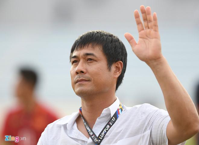 """Bản tin SEA Games 24/08: U22 Việt Nam chia tay SEA Games 29, """"tướng"""" Thắng từ chức"""