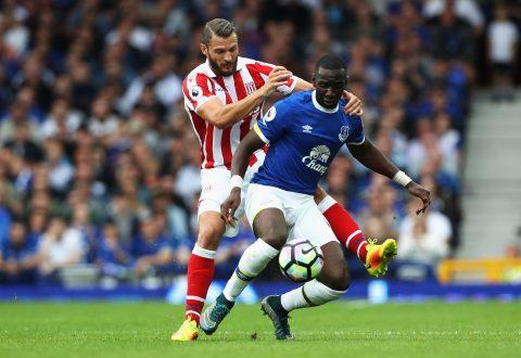 Everton vs Stoke City, 21h00 ngày 12/8: Chờ đợi Rooney tỏa sáng