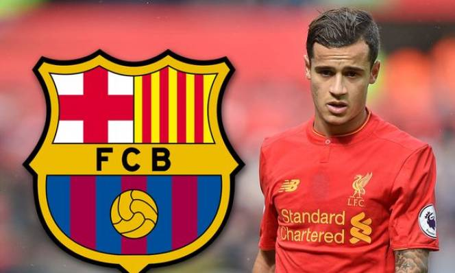 Sau tất cả, Liverpool vẫn phải ngồi vào bàn đàm phán với Barca