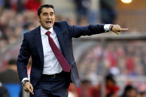 Những công thức cho bài toán hàng công của Valverde