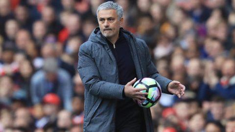 Điểm tin chiều 30/8: Lộ diện mục tiêu cuối của Mourinho trong mùa hè này
