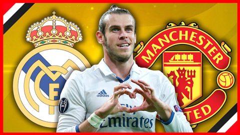Jose Mourinho có thực sự cần Bale?