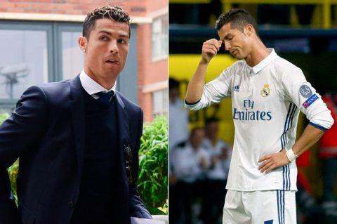 NHM phẫn nộ, kêu gọi Ronaldo ngừng lôi Man Utd vào cuộc