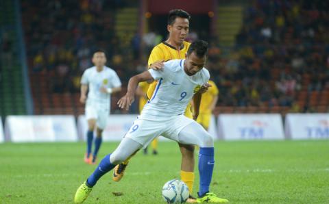U22 Malaysia vs U22 Lào, 19h45 ngày 23/08: Nhiệm vụ dễ dàng