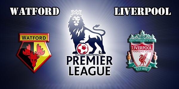 Watford vs Liverpool, 18h30 ngày 12/8: Niềm vui cho đội khách