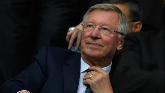Sir Alex Ferguson dự đoán đội vô địch Champions League 2017/18 đầy bất ngờ