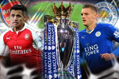 Arsenal vs Leicester, 01h45 ngày 12/08: Vạn sự khởi đầu nan