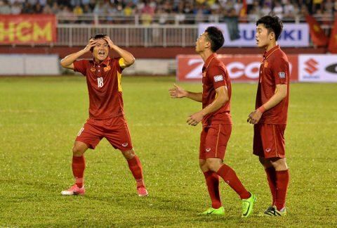 Báo Indonesia đọc vị tường tận sức mạnh của U22 Việt Nam, đánh giá cực cao một cái tên