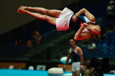 SEA Games 23/08: Việt Nam giành cú đúp HCV; Ánh Viên vào chung kết 100m