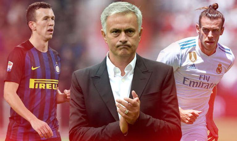 """TIN CHUYỂN NHƯỢNG 28/8: Man Utd quyết """"tất tay"""" vì tân binh cuối cùng"""