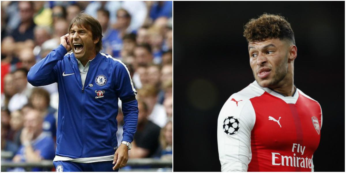 Chi 25 triệu bảng, Chelsea quyết săn đuổi sao chạy cánh của Pháo thủ