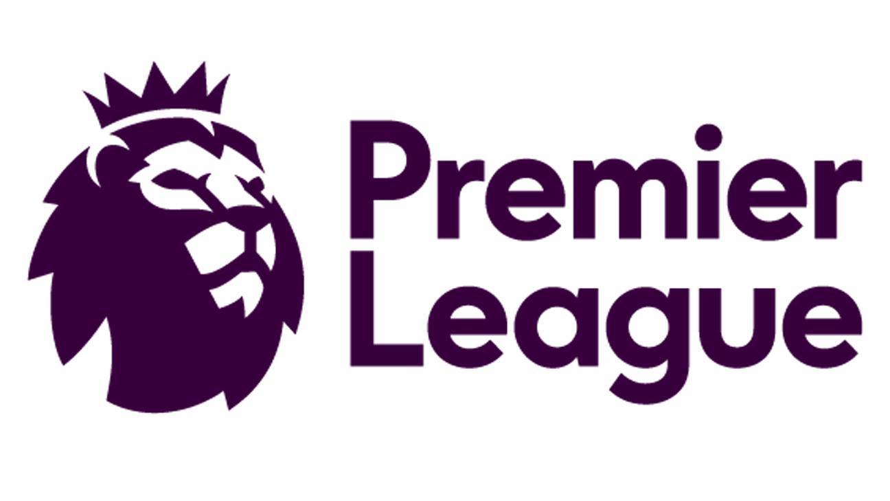 Điểm qua những thống kê thú vị trong kỷ nguyên Premier League