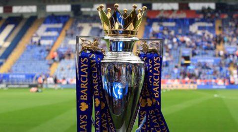 Những điều luật mới sẽ được đưa vào áp dụng tại Premier League 2017-2018