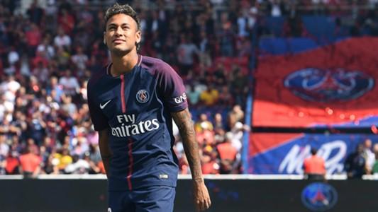 Vòng 2 Ligue 1: Neymar vẫn chưa thể góp vui