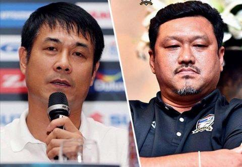 Thuyền trưởng Thái Lan hẹn U22 VN tại CK; Ông Hải 'lơ' nhận định bất ngờ trận Việt Nam vs Đông Timor?