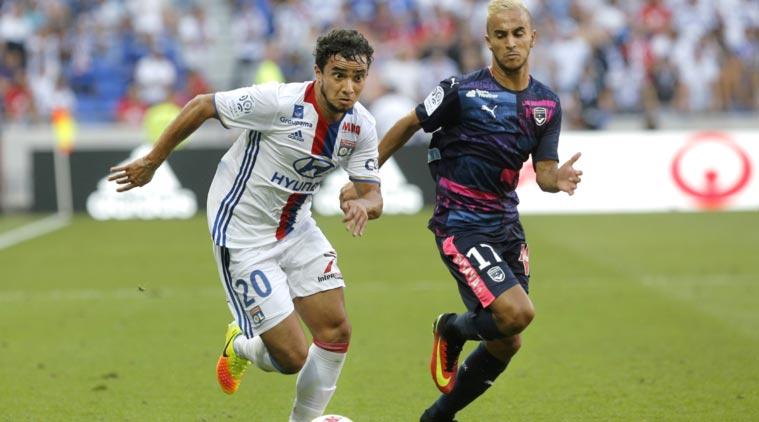 Lyon vs Bordeaux, 22h00 ngày 19/8: Sư tử gầm vang