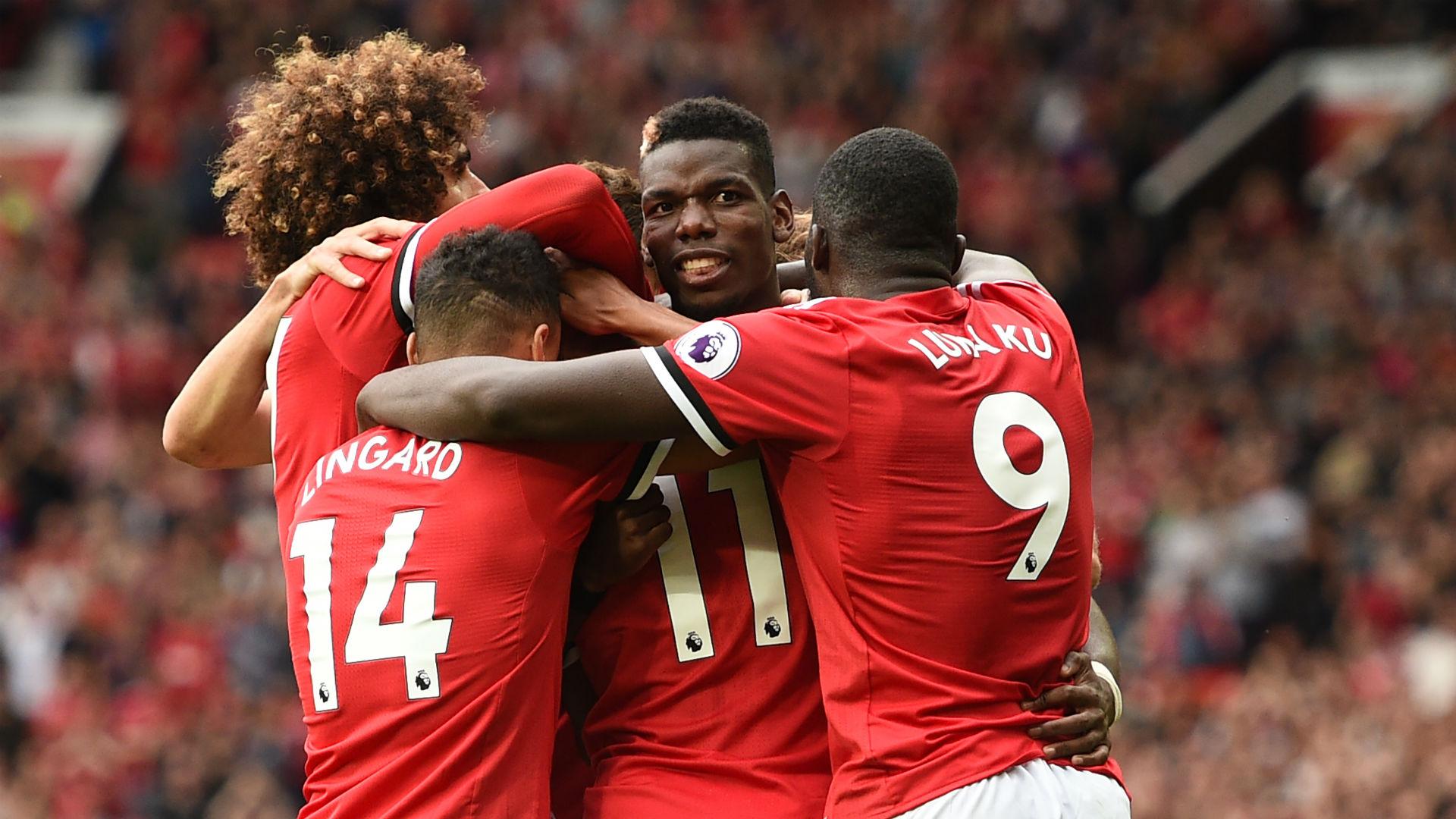 Sao trẻ Man United hé lộ thay đổi cực lớn trong phòng thay đồ đội bóng