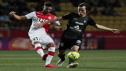Metz vs Monaco, 01h45 ngày 19/08: Nối dài mạch thua